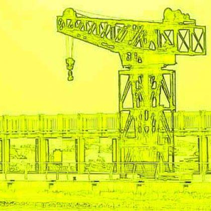 החזרי מס מחיפושי נפט וגז
